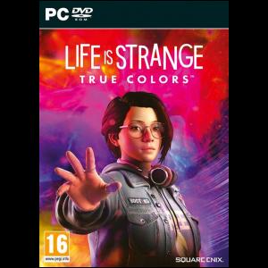 life is strange true colors pc visuel produit