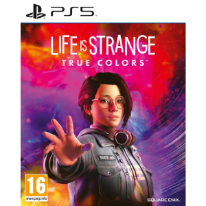 life is strange true colors ps5 visuel produit