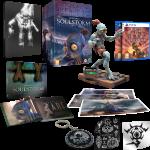 oddworld soulstorm collector ps5 ps4 visuel produit