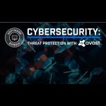 pack antivirus avast visuel produit