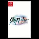 saga frontier remastered switch visuel produit provisoire