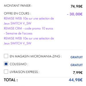 Opera Instantané_2021-04-14_075351_www.micromania.fr