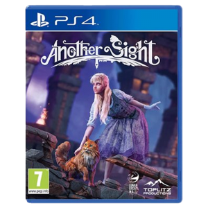 another sight ps4 visuel produit