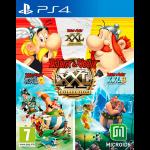 asterix et obelix xxl collection ps4 visuel produit