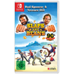 bud spencer terence hill visuel produit switch