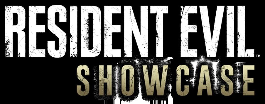 re showcase