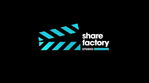 share factory