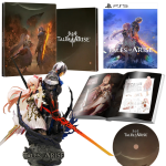 tales of arise edition collector ps5 visuel produit