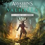Assassins Creed Valhalla la colére des D