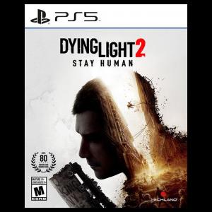 Dying light 2 ps5visuel produit