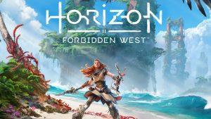 Horizon-Forbidden-West