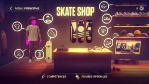 Test skate city (2)