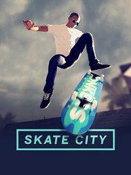 egs-skatecity-verdict