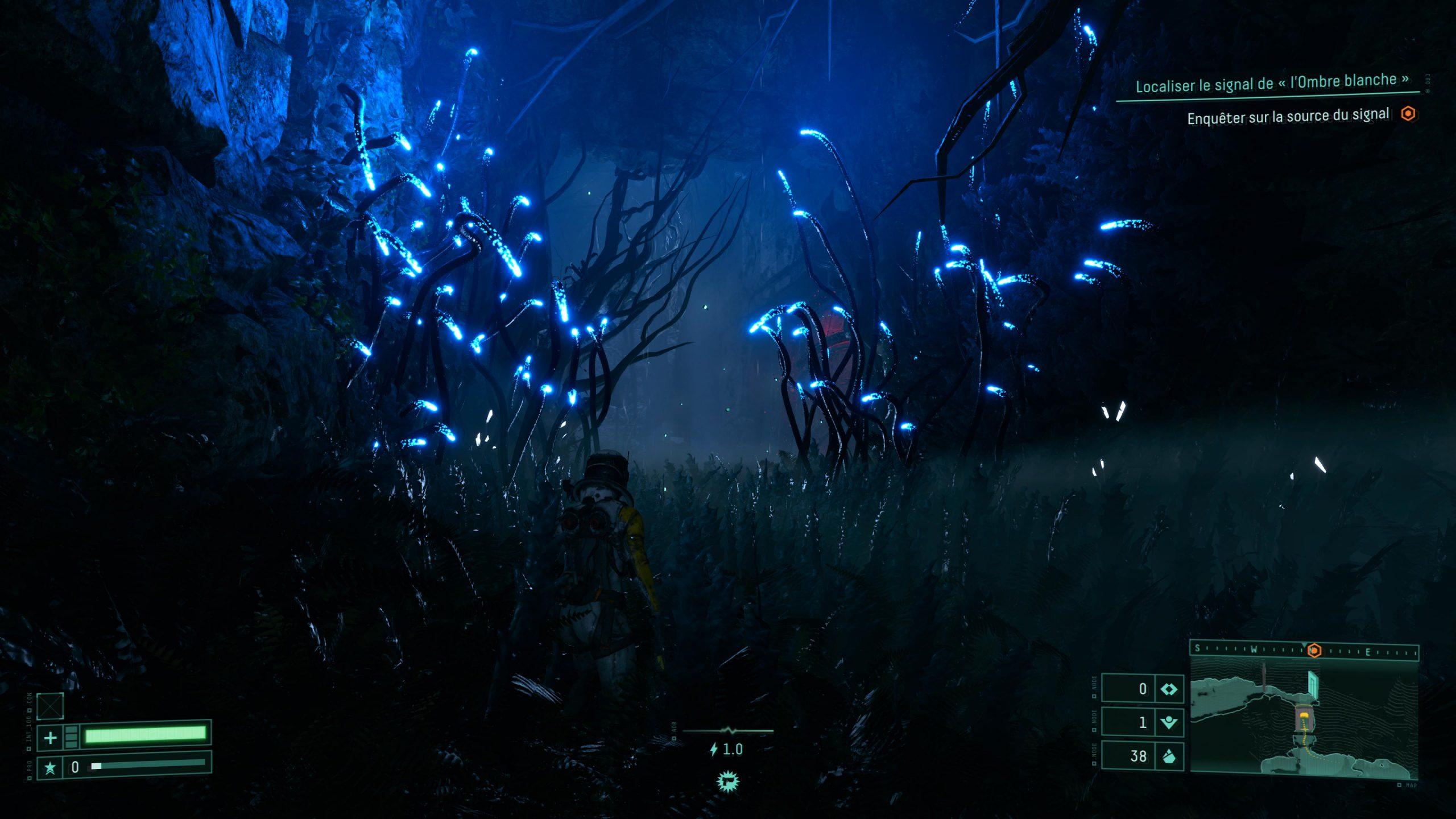 test returnal ps5 screenshot 8