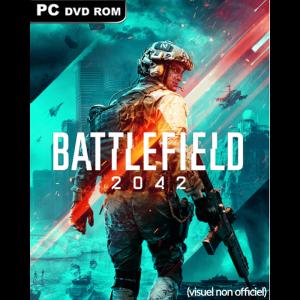 battlefield 2042 pc visuel produit provisoire
