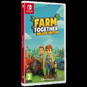 farm together switch visuel produit