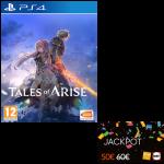 tales of arise ps4 visuel jackpot