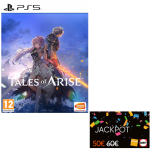 tales of arise ps5 visuel jackpot