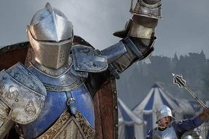 test chivalry 2 ps5 miniature