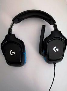 G432 externe