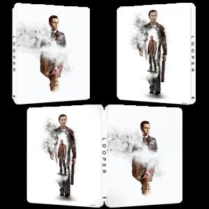 Looper-Blu-Ray-4K-Steelbook-visuel-produit-final 2