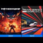 jeux offerts epic games visuel produit 29 juillet 2021