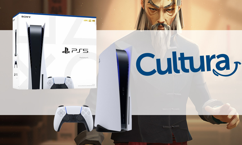 slider cultura