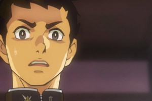 test the great ace attorney chronicles switch miniature