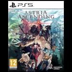 Astria Ascending PS5 visuel produit