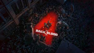 beta back 4 blood avis blog chocobonplan 1
