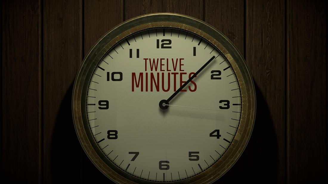 test 12 minutes (10)