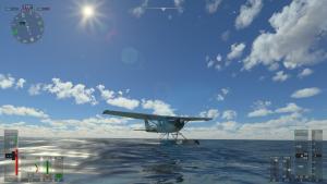 test flight (2)