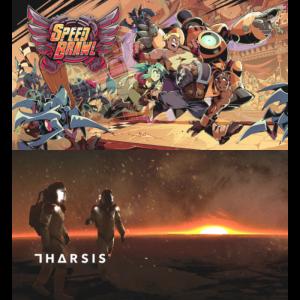 speed brawl tharsis epic games store 16 09 21
